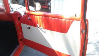Handyman-Inside-Passenger-door