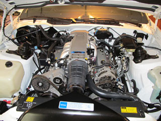 1991-R7U-10km-engine-shot